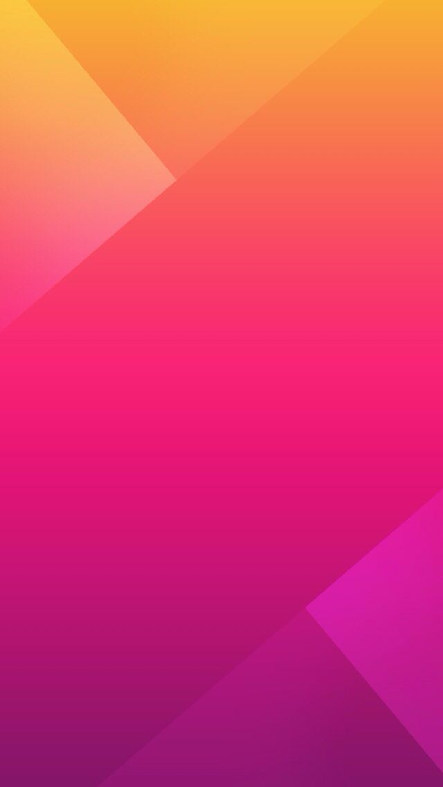 Pink iPhone5 ombre backgrounds Pinterest 640x1136