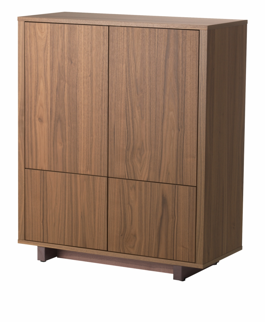 Cabinet Png Image Background   Cabinets And Cupboards PNG 920x1120