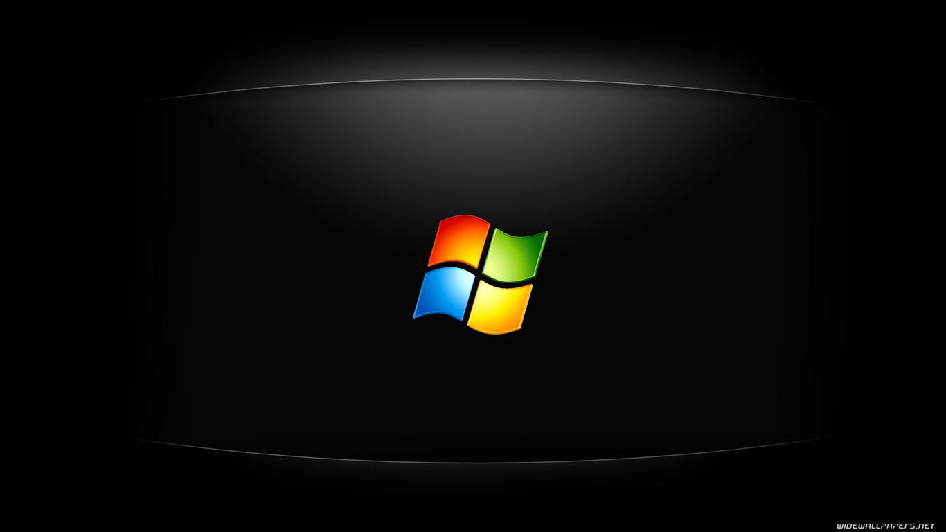HD Windows Wallpapers 1366x768 13jpg windows vista wallpaper 1366x768 1366x768