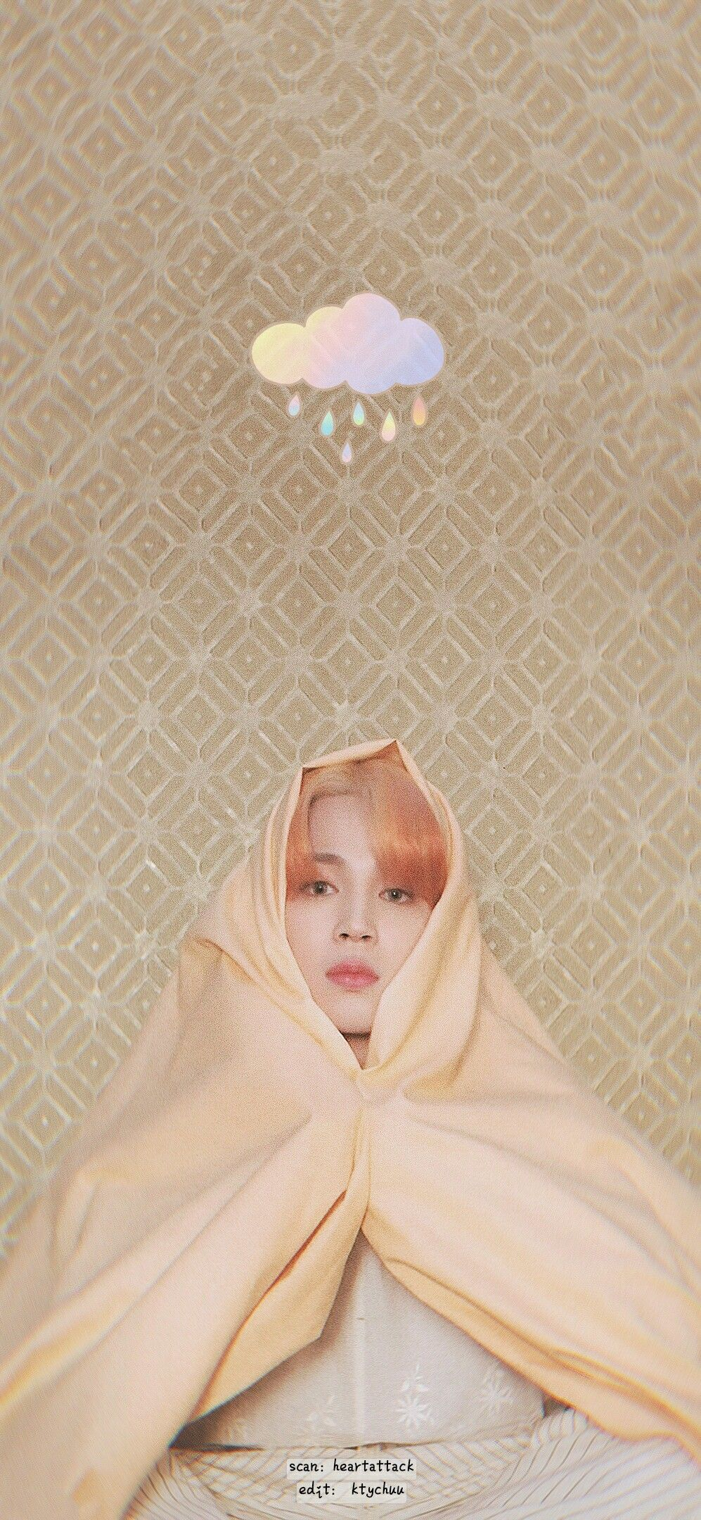BTS EDITS BTS WALLPAPERS BTS MAP OF THE SOUL PERSONA pls 997x2160