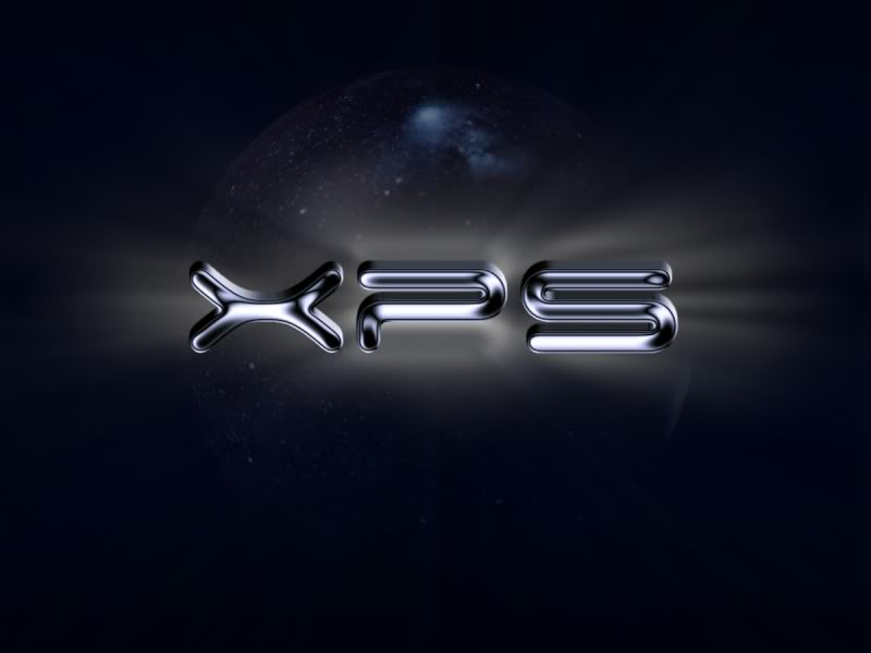 XPS Wallpaper Image 800x600