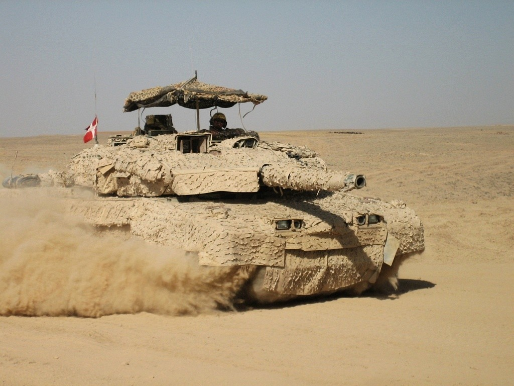 shoot Canadian Army deutsche Armoured Vehicles IS Wallpapers 1024x768