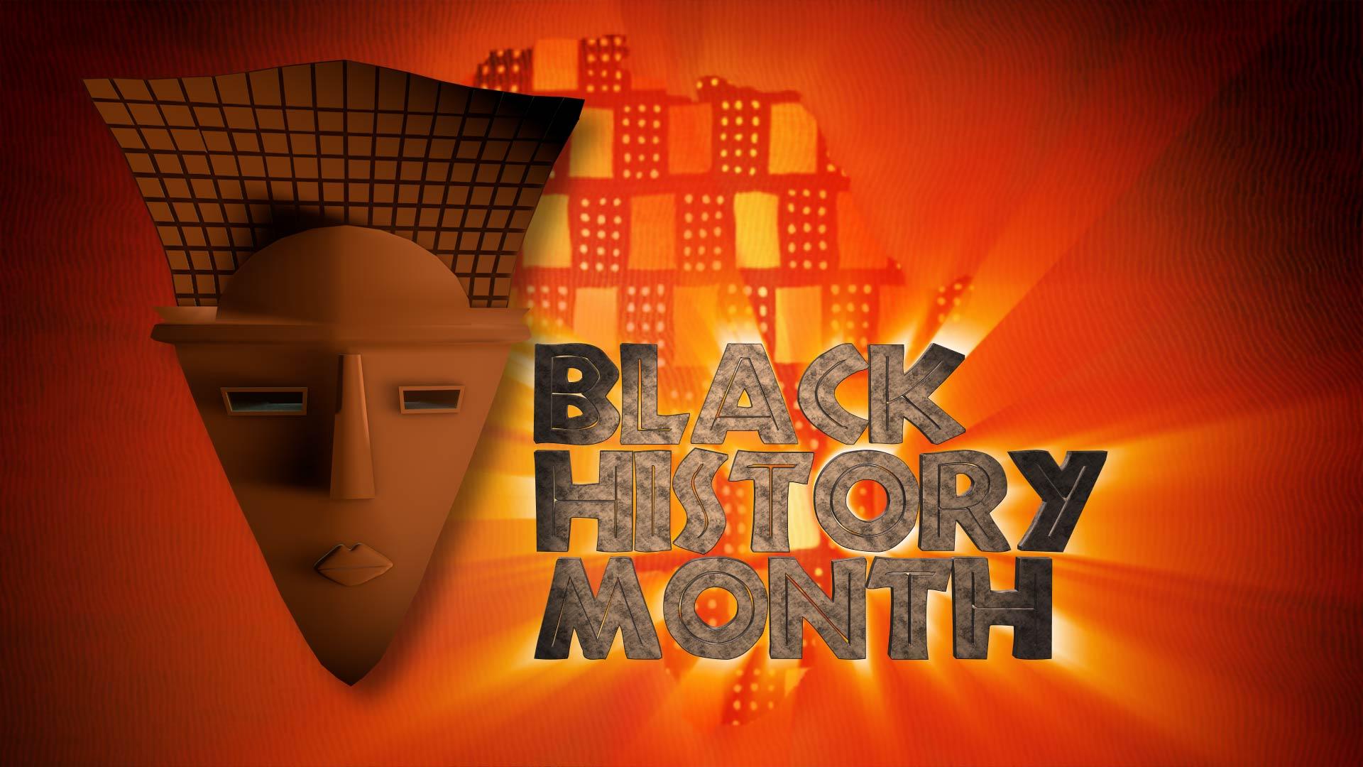 black history wallpaper - photo #20