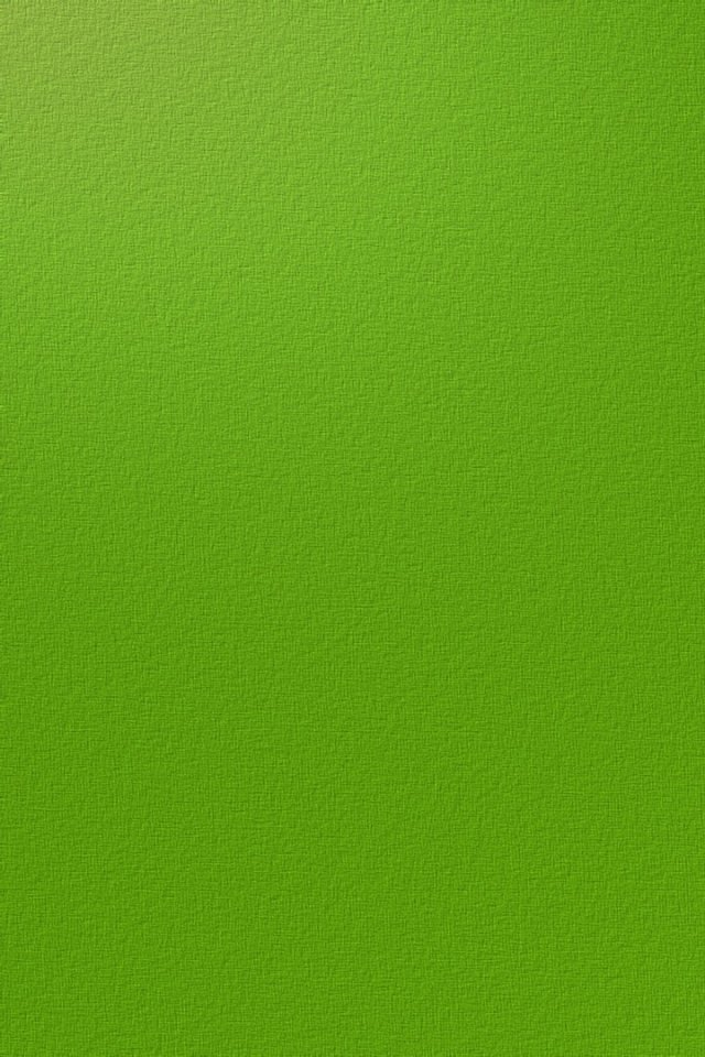 linux linux mint 1920x1080 wallpaper Wallpaper Wallpapers 640x960