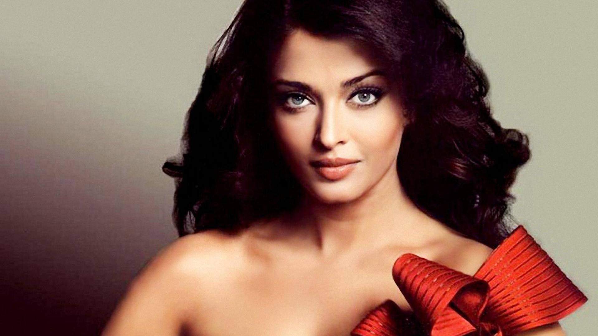 Sexy aishwarya rai When Salman