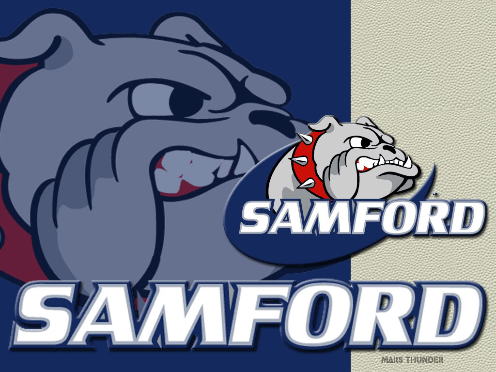 Samford NCAA Wallpaper Samford NCAA Desktop Background 1024x768