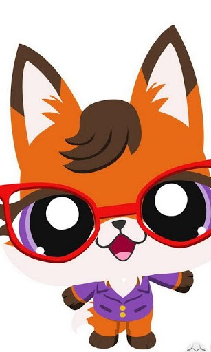 Download Littlest Pet Shop Wallpaper for Android by hotapptoday 307x512