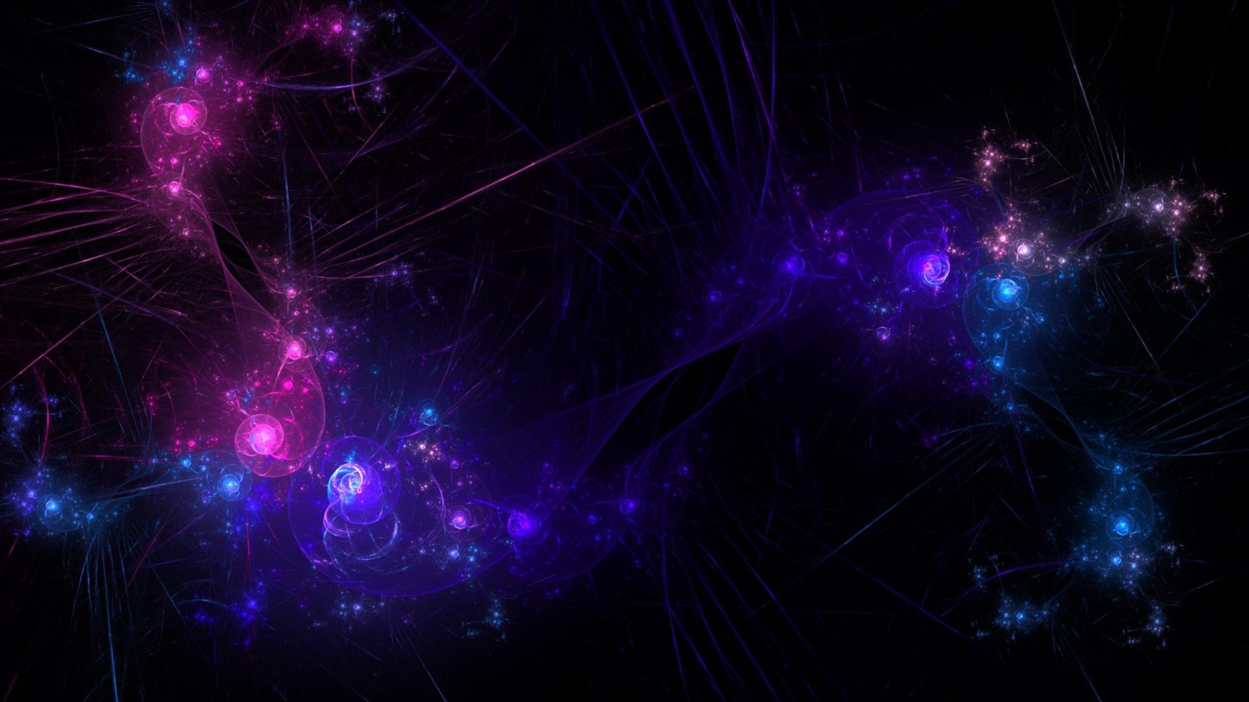 Абстрактные космические формы  № 2850693 без смс