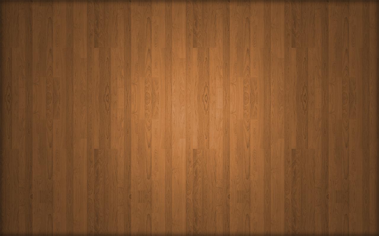 wood wallpaper 12801 1280x800