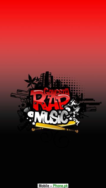 rap music music mobile wallpaperjpg 360x640