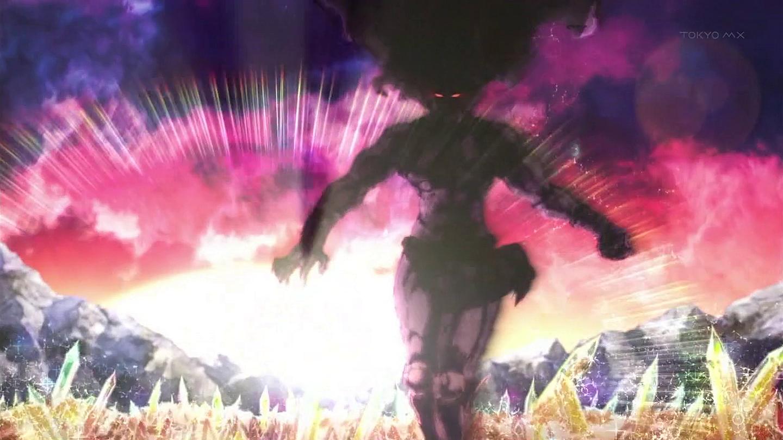 Jojos Bizarre Adventure Anime Wallpaper Anime   Jojo s Bizarre 1440x810