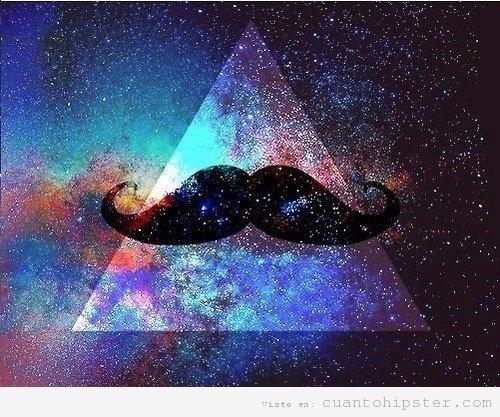 <b>Galaxy Wallpaper</b> with Quotes - WallpaperSafari