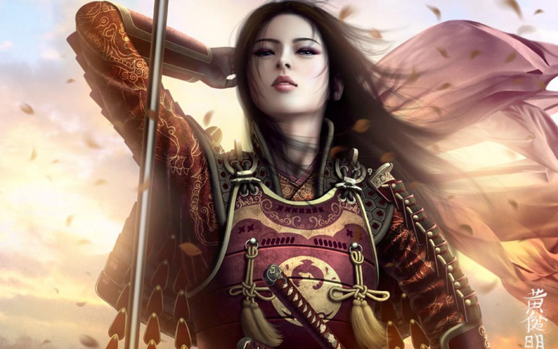 Maya slave warrior princess fucked image