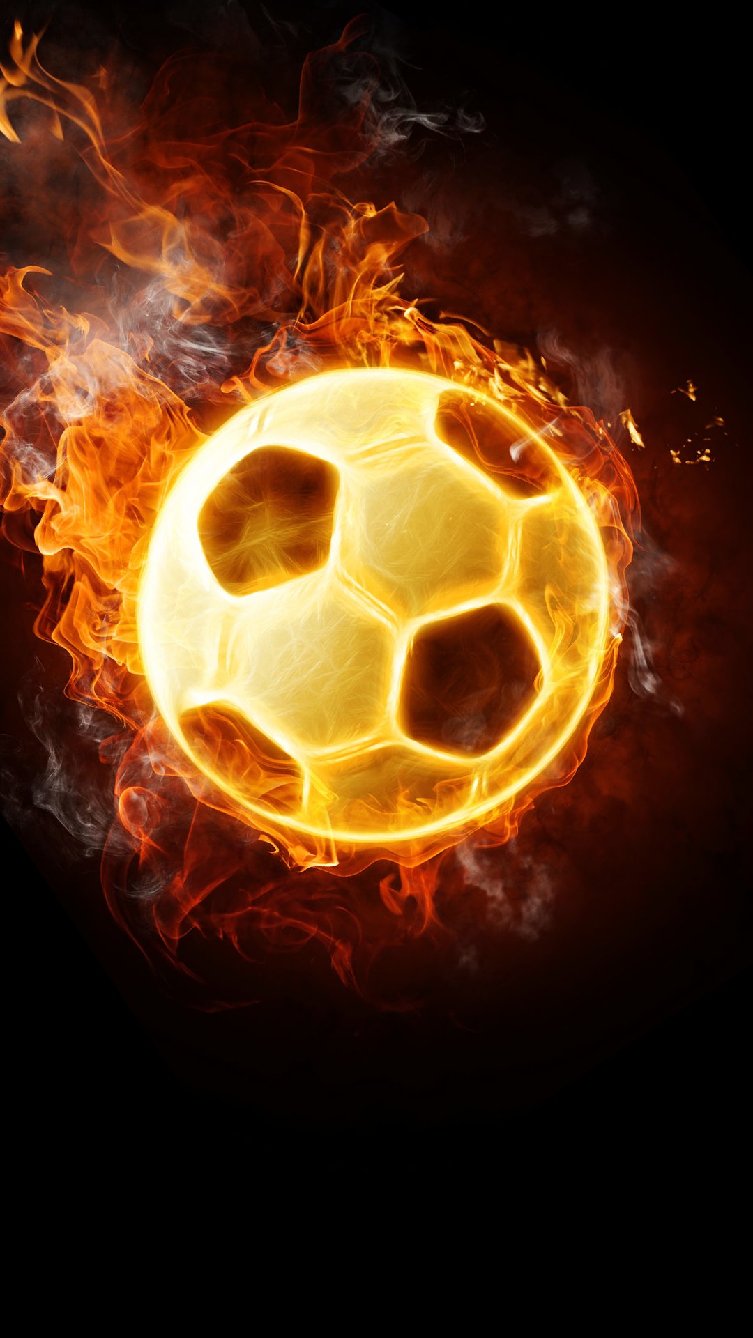 Football Wallpaper Hd For Mobile   1080x1920   Download HD 1080x1920