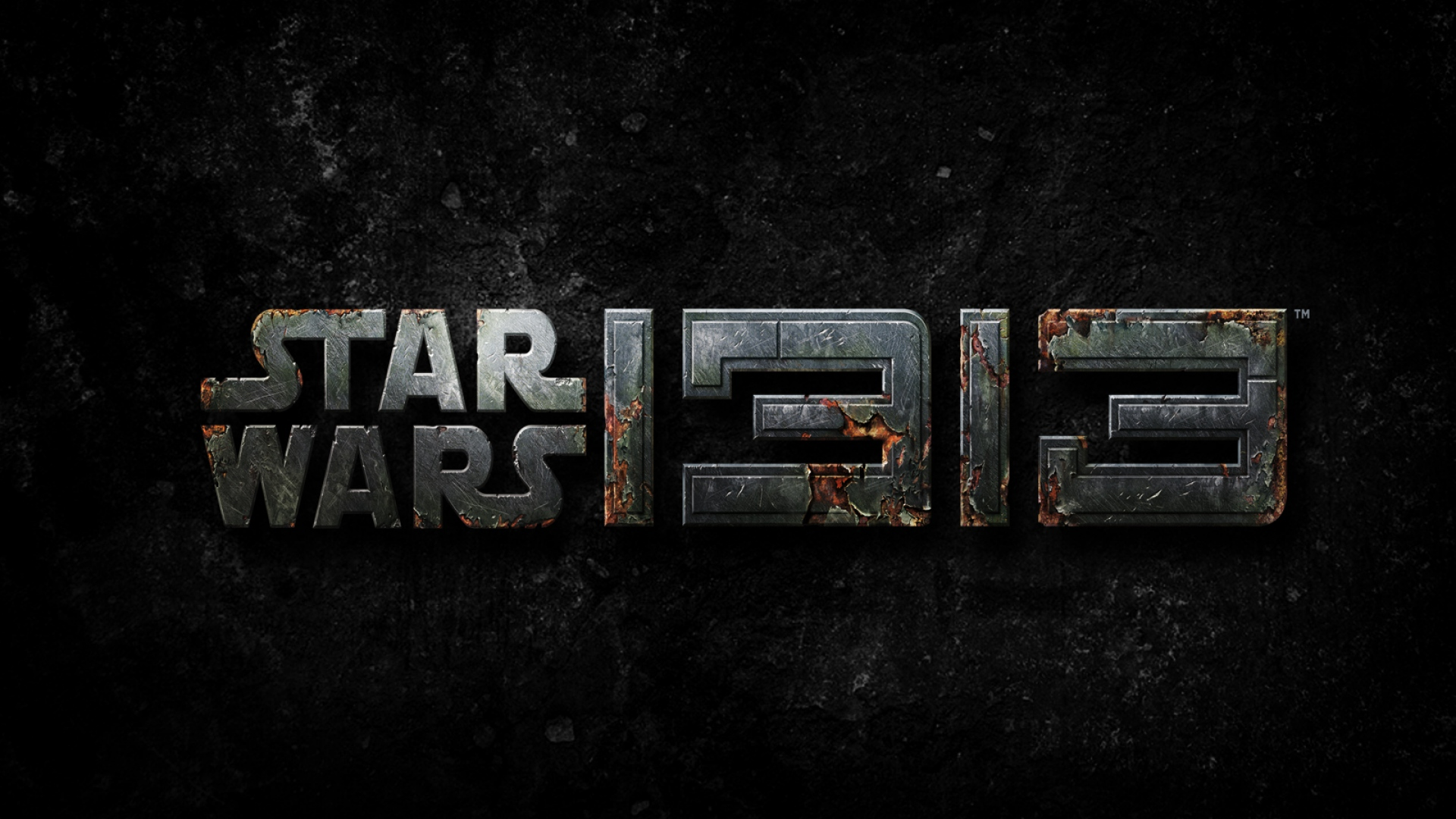 50 Star Wars 2560x1080 Wallpaper On Wallpapersafari