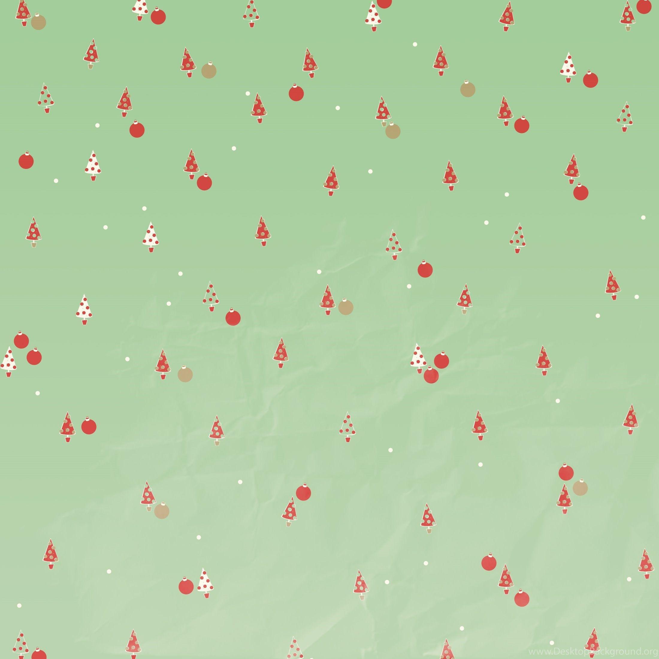 Free Download 30 Cute Christmas Desktop Wallpapers Download At Wallpaperbro 2200x2200 For Your Desktop Mobile Tablet Explore 56 Christmas Desktop Cute Wallpapers Cute Christmas Backgrounds Cute Christmas Background Cute Christmas Wallpapers