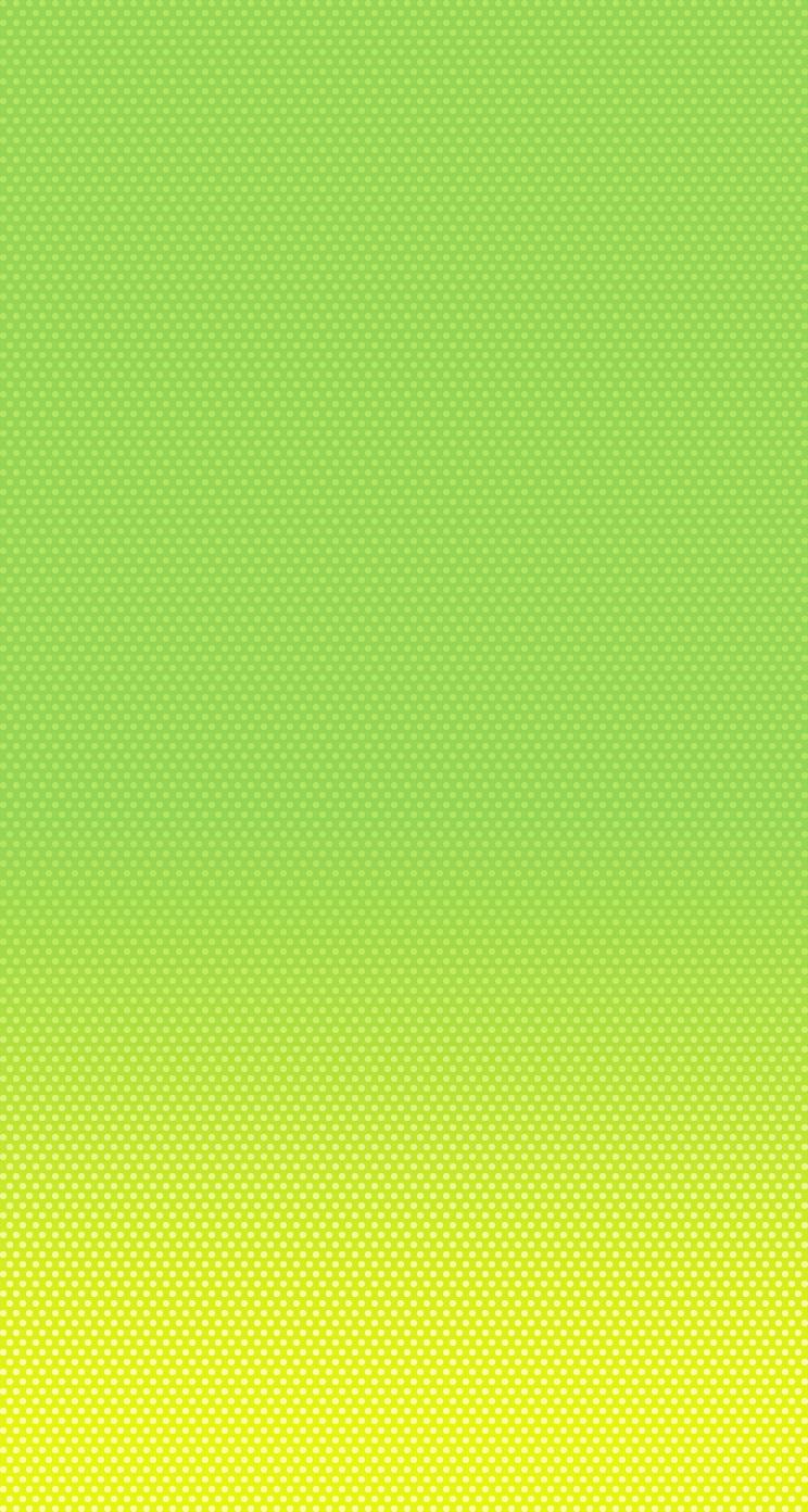 iPhone 5C Wallpapers - WallpaperSafari