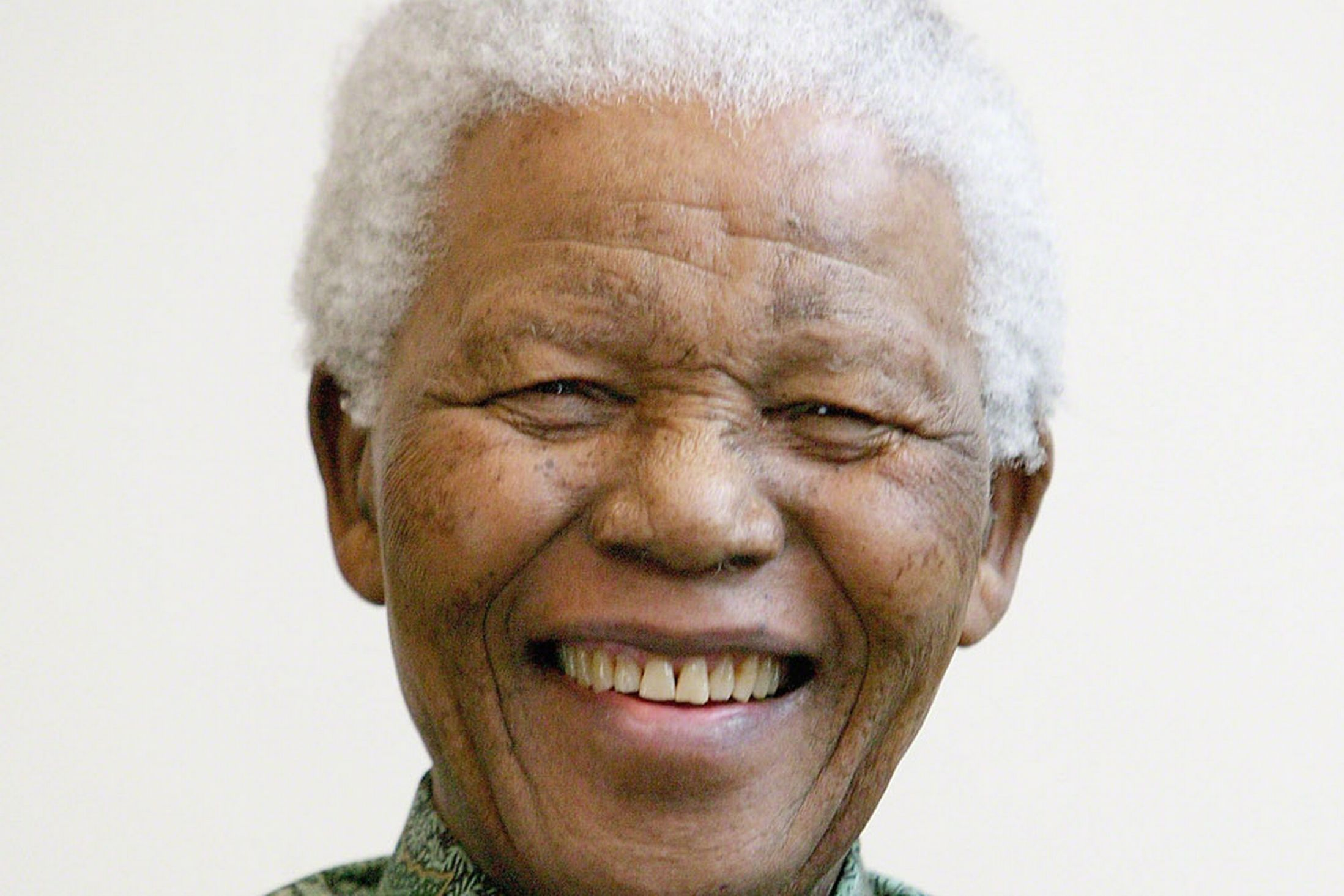 essay on nelson mandelas life Nelson rolihlahla mandela is an international hero whose dedication to anti-racial fight in south africa was a vivid example of how a nelson mandela is a great moral and political figure of the time with all his life being an epic struggle for freedom, against apartheid.