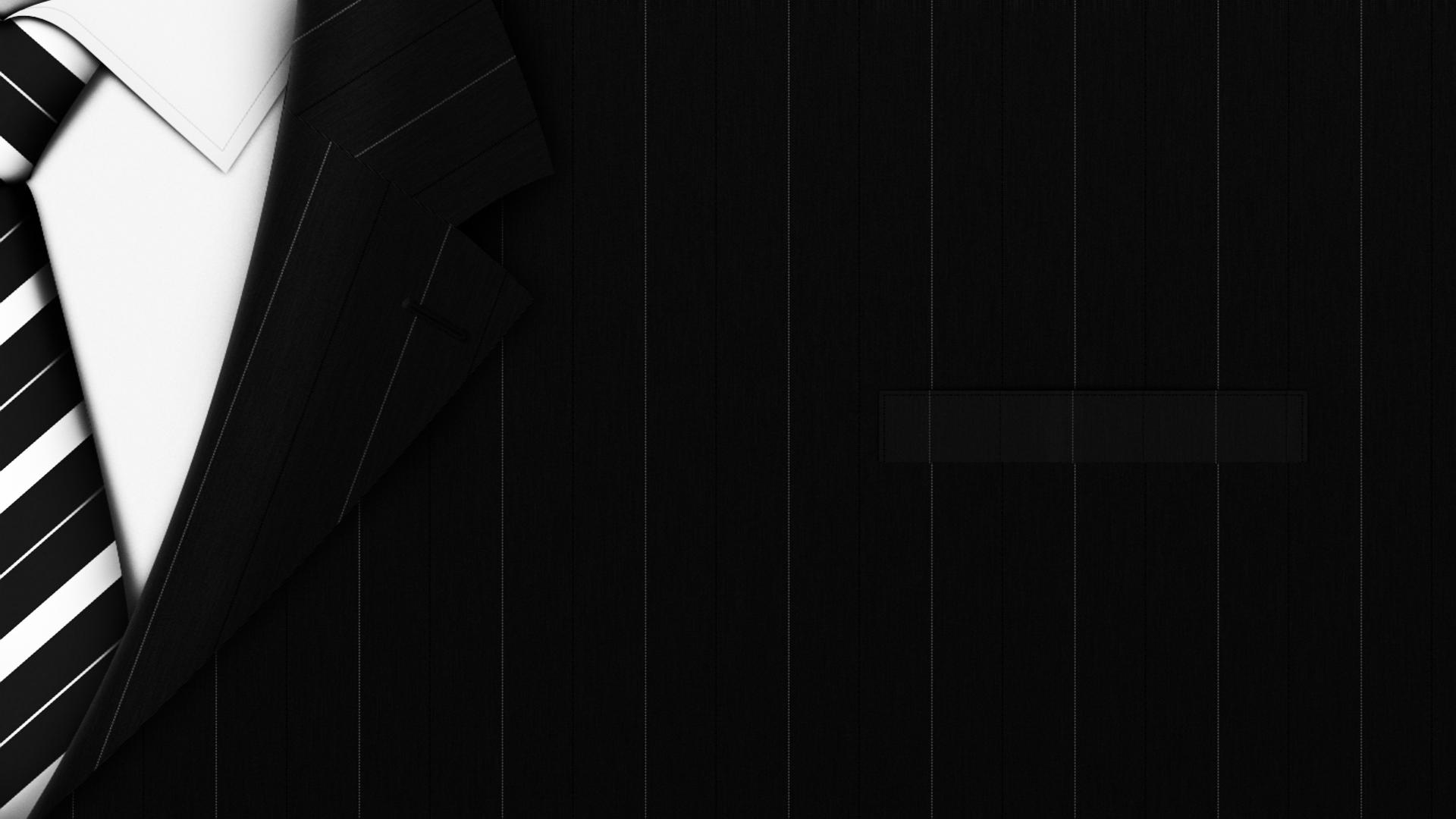 suits wallpaper wallpapersafari