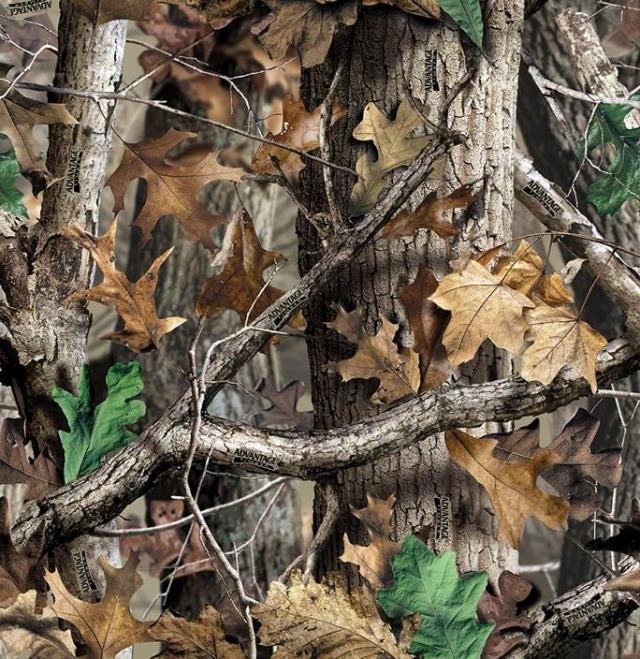 Realtree Deer Wallpaper Realtree xtra green should be 640x659