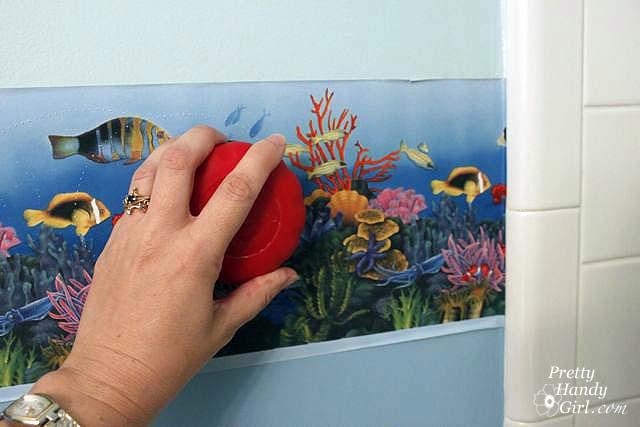 Wallpaper Scorer Tool Substitute Wallpapersafari