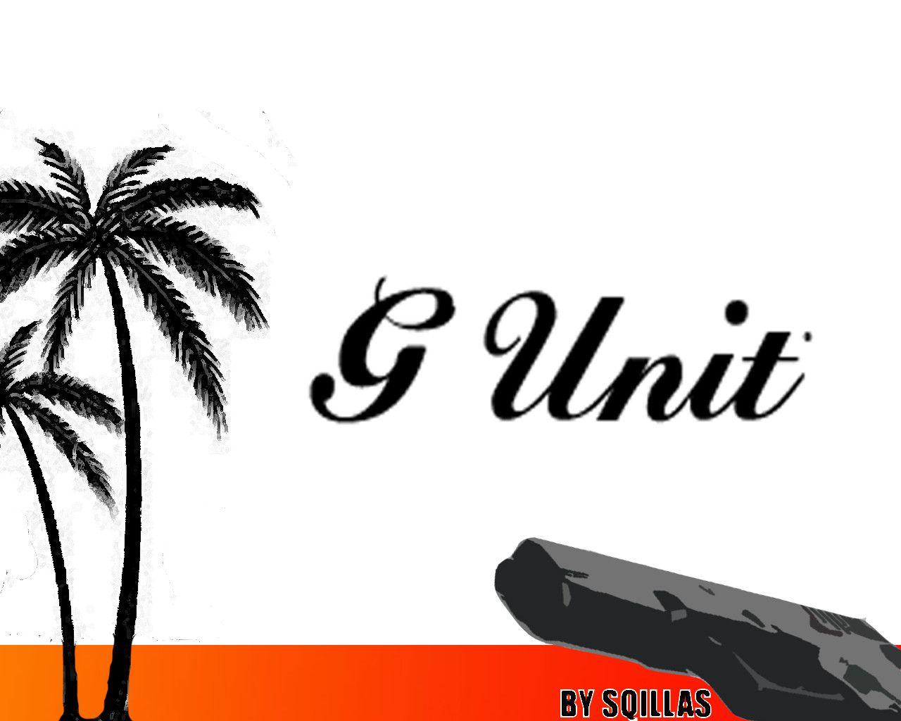 Unit Logo Wallpapers 1280x1024