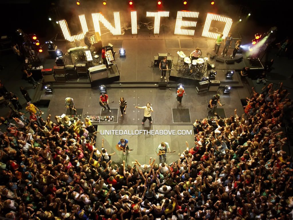 Hillsong United Tickets 2015   Hillsong United Concert tour 2015 1024x768