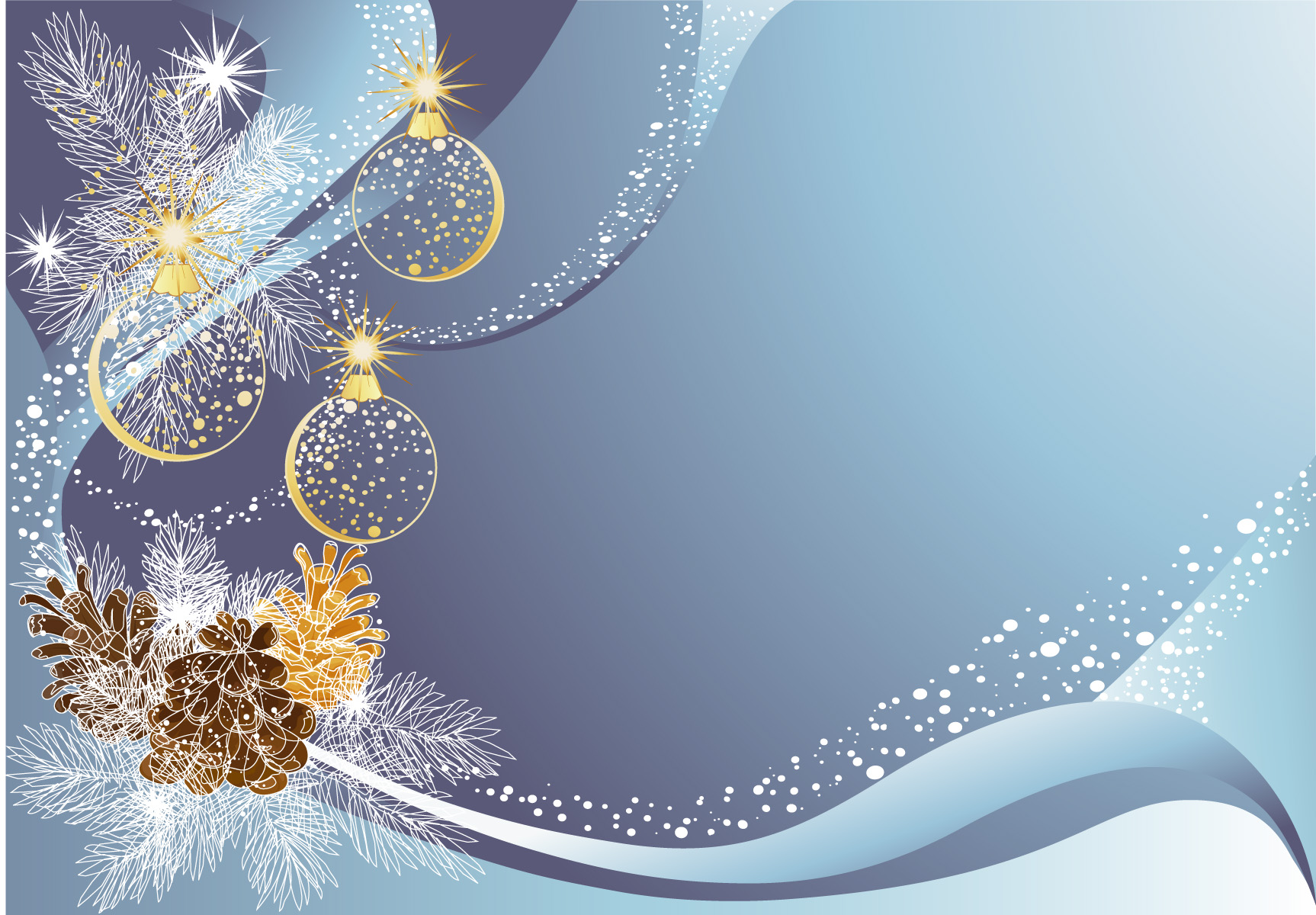 Holidays backgrounds wallpapersafari - Free christmas images for desktop wallpaper ...