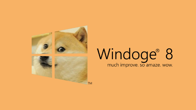 Windoge 8 much improve so amaze wow 650x366