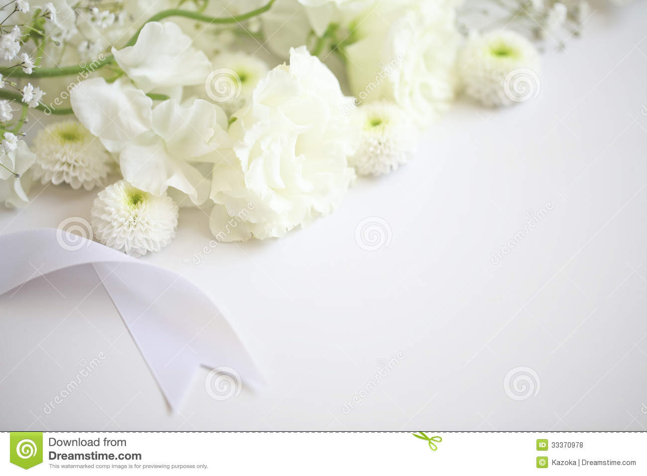 Funeral Background Pictures 1300x957