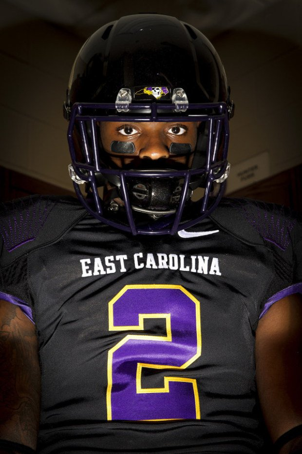 East Carolina Football Wallpaper   Snap Wallpapers 620x930