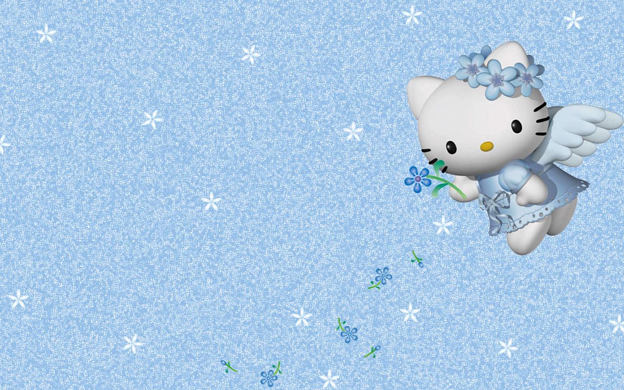 Hello Kitty Wallpapers 15, HD Wallpaper Downloads