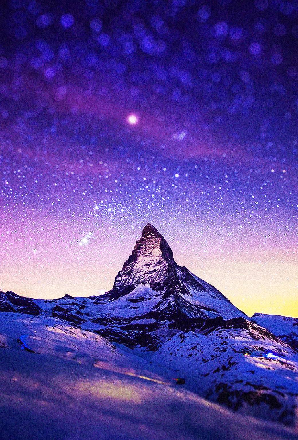 Ios 8 background image - Background Ios Wallpaper Valentine Mountain Flappy Bird Black White