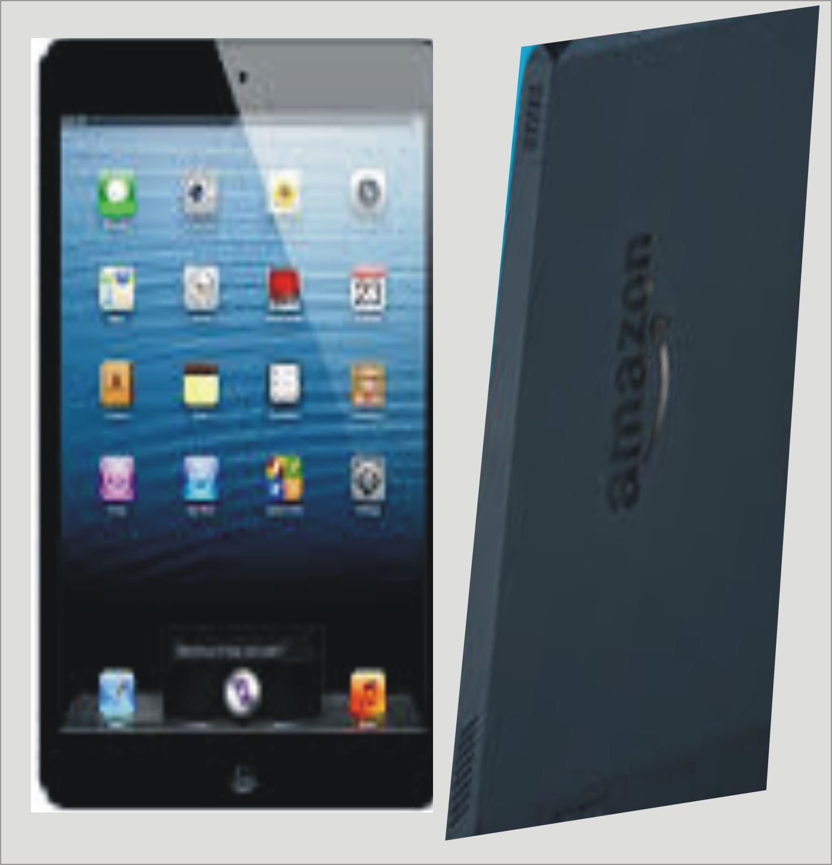 Kindle Fire Hdx Size 64982 ZWALLPIX 1393x1449