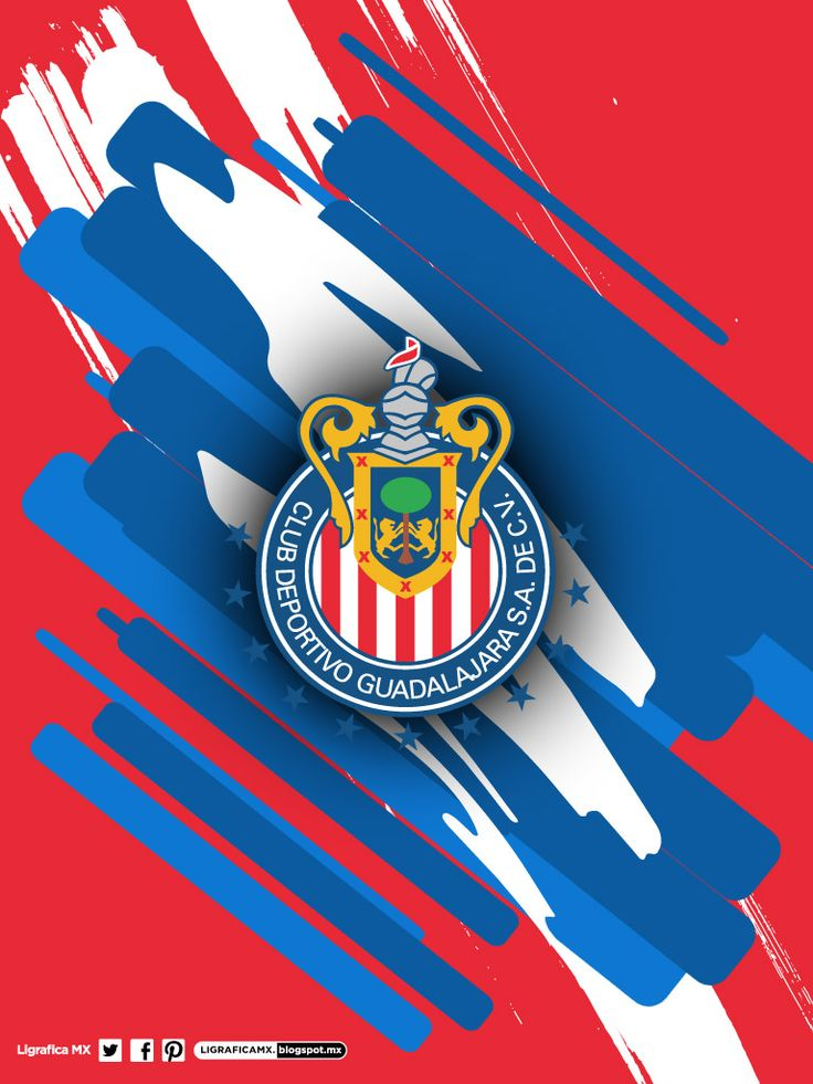 Chivas wallpapers   SF Wallpaper 736x981