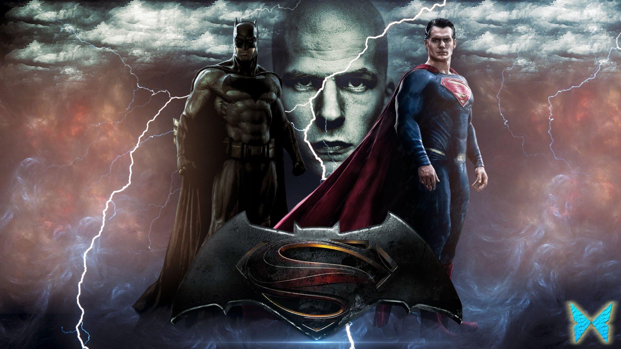 Free Download Batman V Superman Dawn Of Justice Wallpaper 13 2120