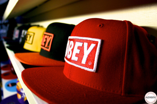obey swag on Tumblr 500x333