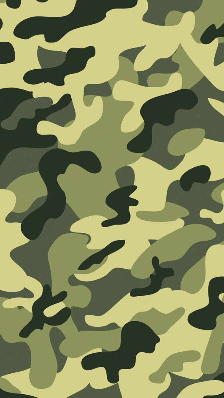 Army Wallpapers   Top Army Backgrounds   WallpaperAccess 736x1308