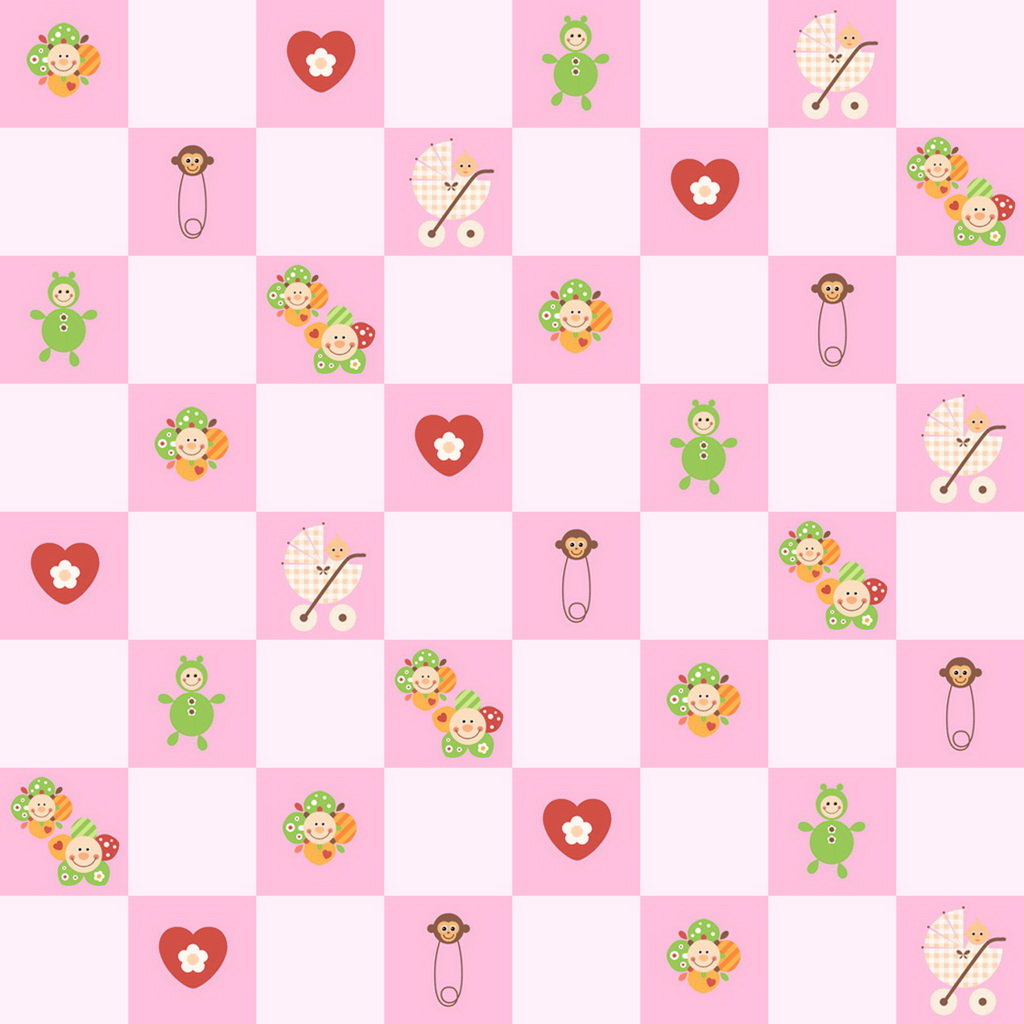 Baby Pink Wallpaper   Wallpapers High Definition 1024x1024