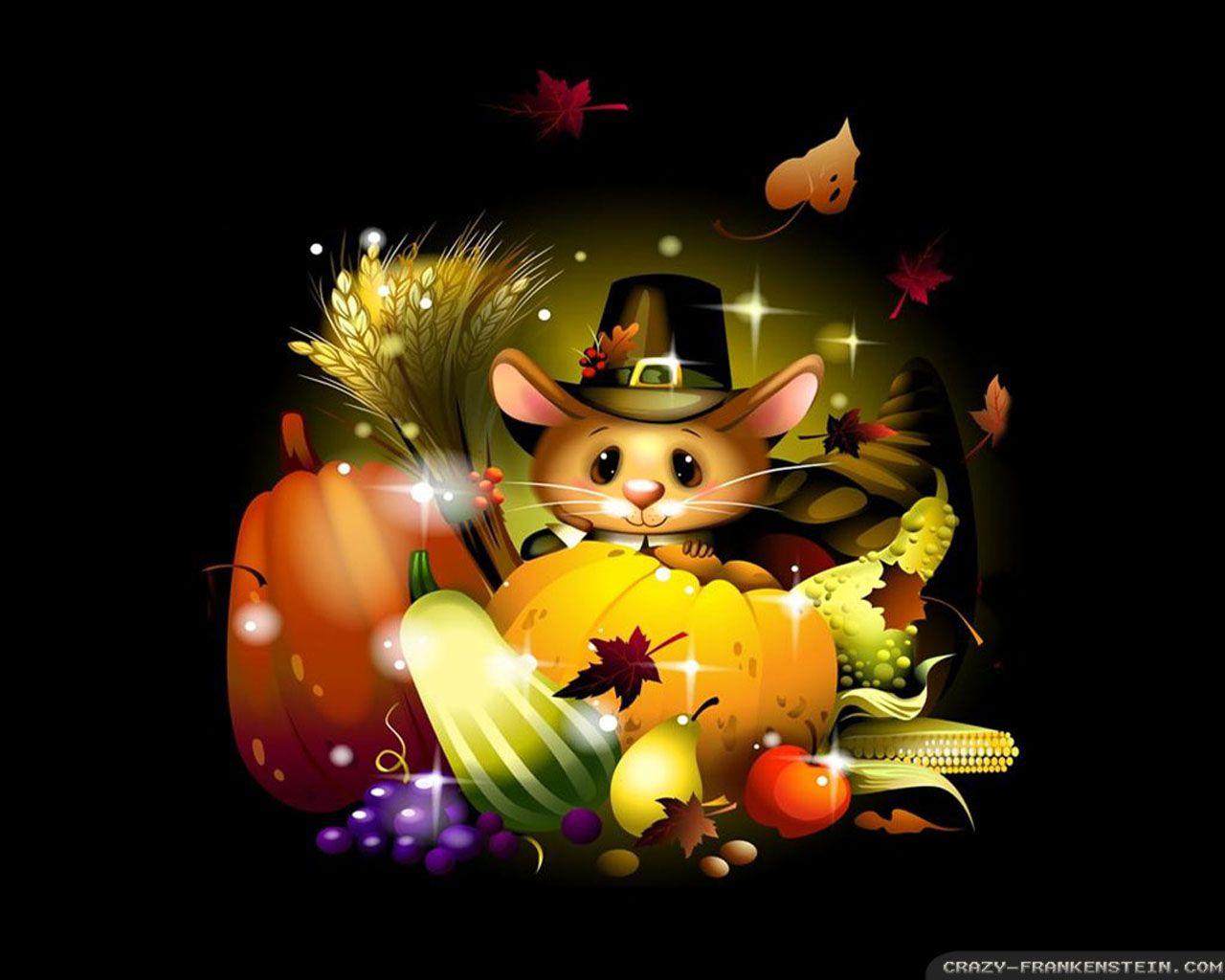 Thanksgiving Wallpapers 19201080 Thanksgiving Desktop 1280x1024