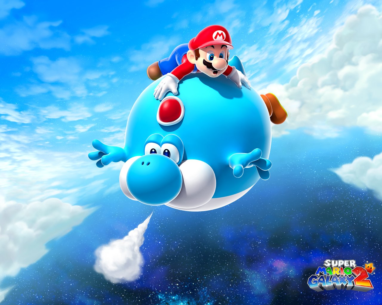 Kleurplaten Mario Galaxy 2.76 Mario Wallpaper On Wallpapersafari