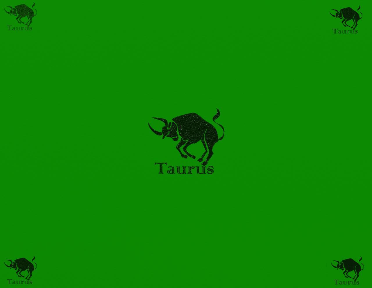 Related Pictures black taurus wallpaper black taurus desktop 1280x991