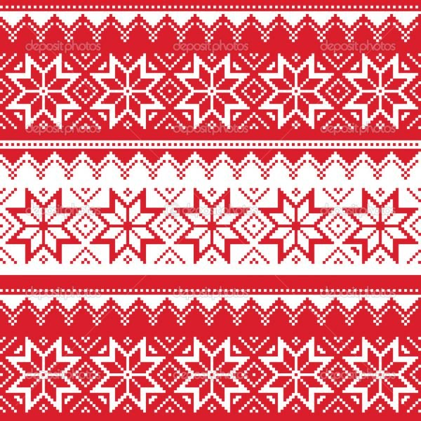 Ugly Christmas Sweater Pattern Wallpaper Photos 2014 2015 Fashion 600x600