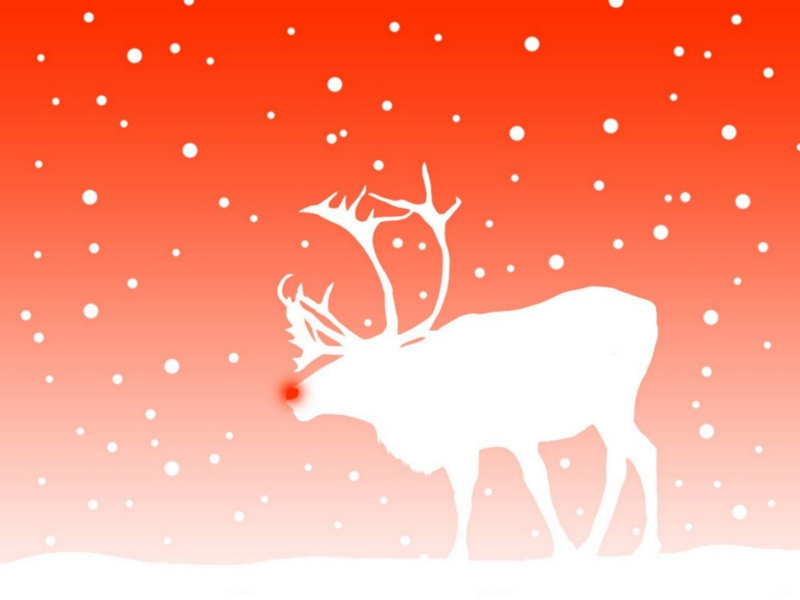 Attractive Rudolph The Red Nosed precious mements coloring pages