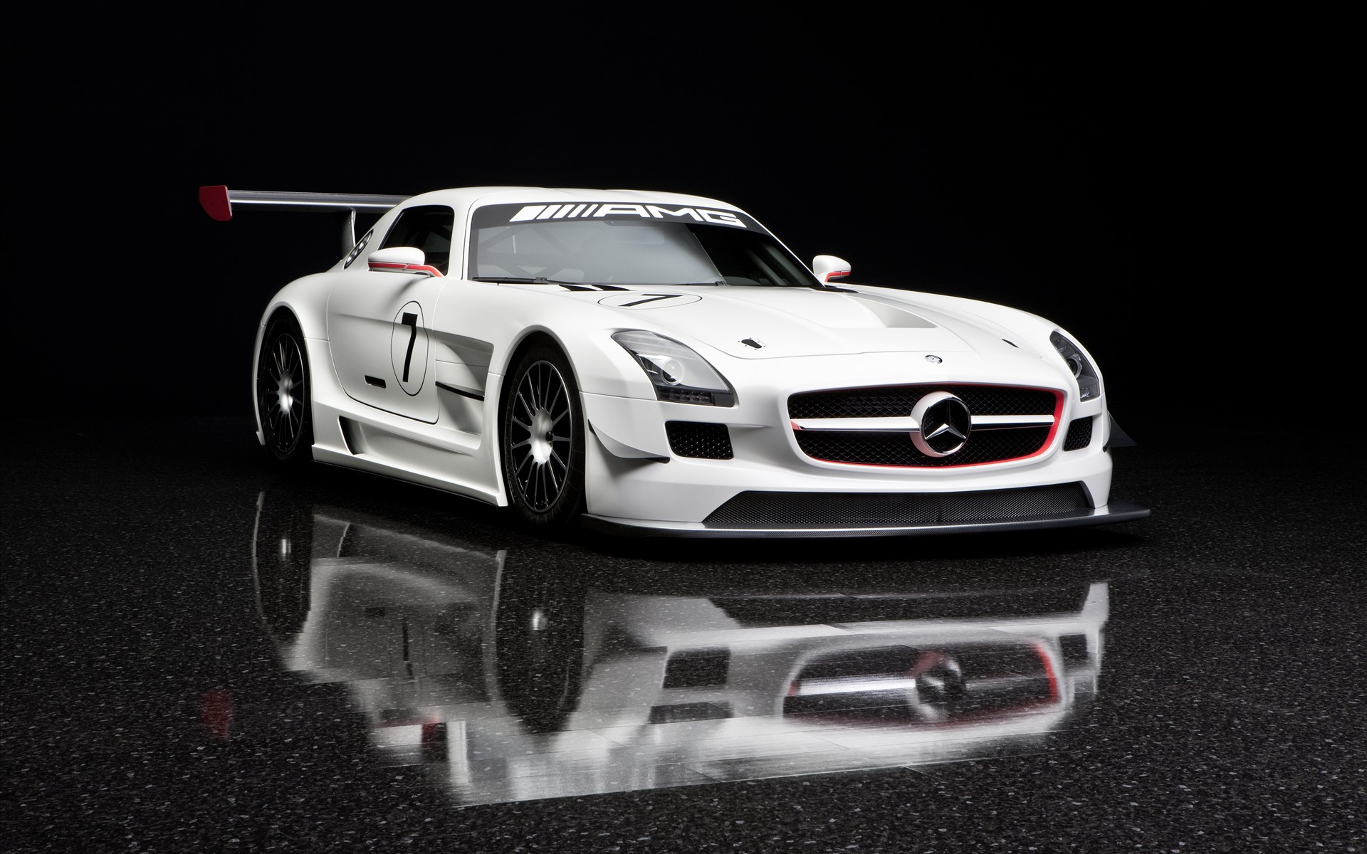 Mercedes Benz AMG Fashion Week Wallpapers HD Wallpapers by 1920x1200