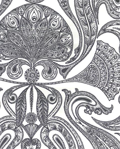 fabricsandpaperscomAdd Cutting Malabar 482x600