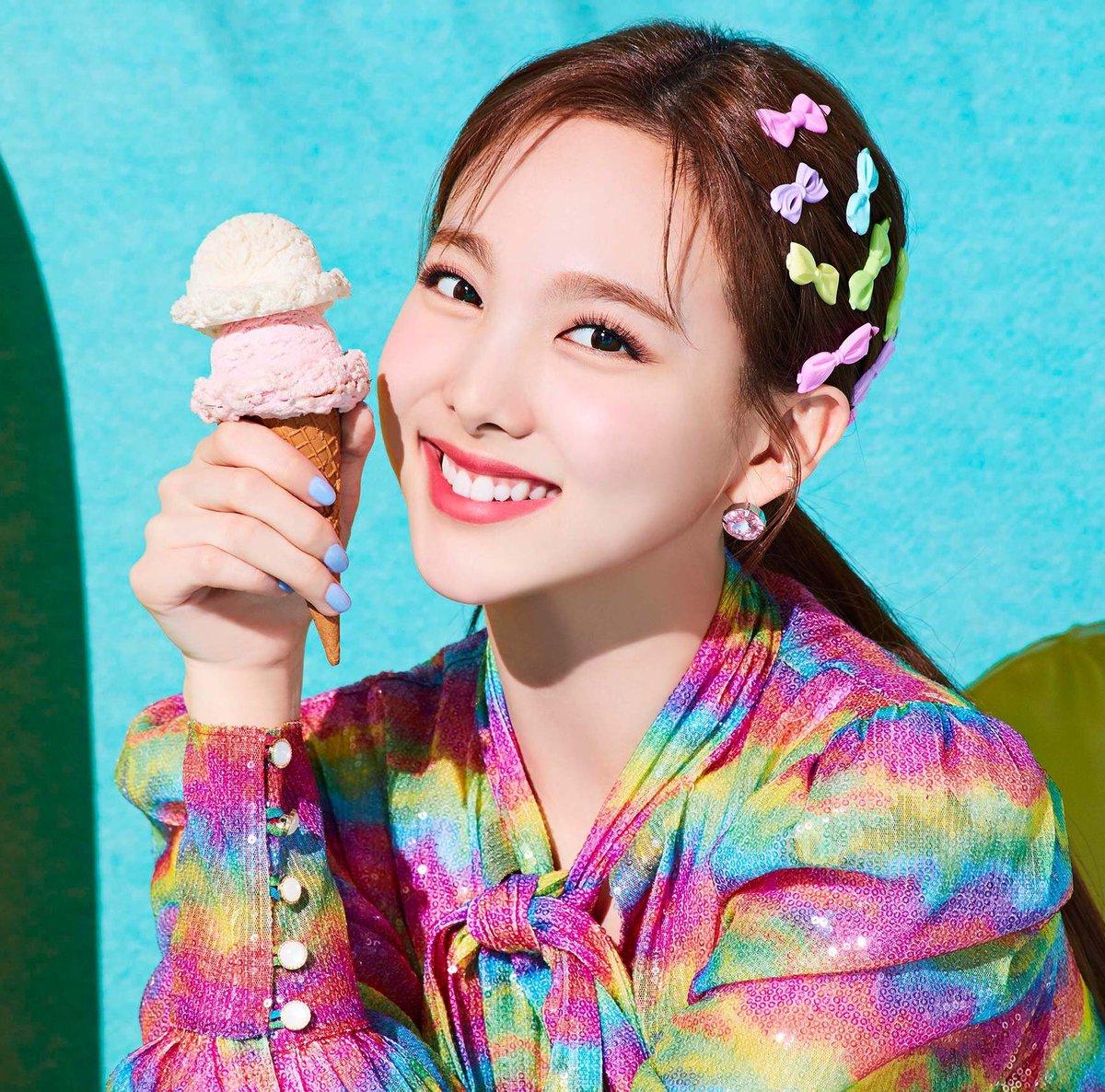 Happy Happy   Twice JYP Ent Wallpaper 42889082 1200x1186