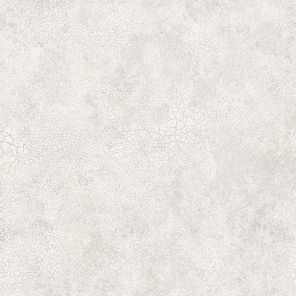 Beige LL29504 Faux Leather Wallpaper   Traditional Wallpaper 600x600