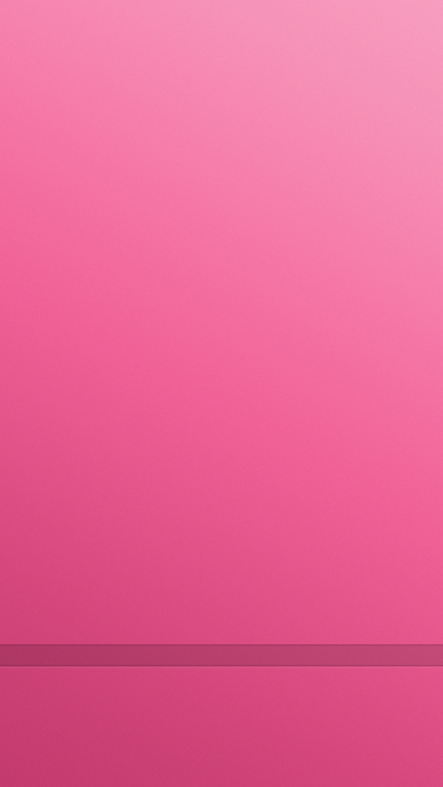 screens more search pink screen iphone wallpaper tags dock pink screen 640x1136