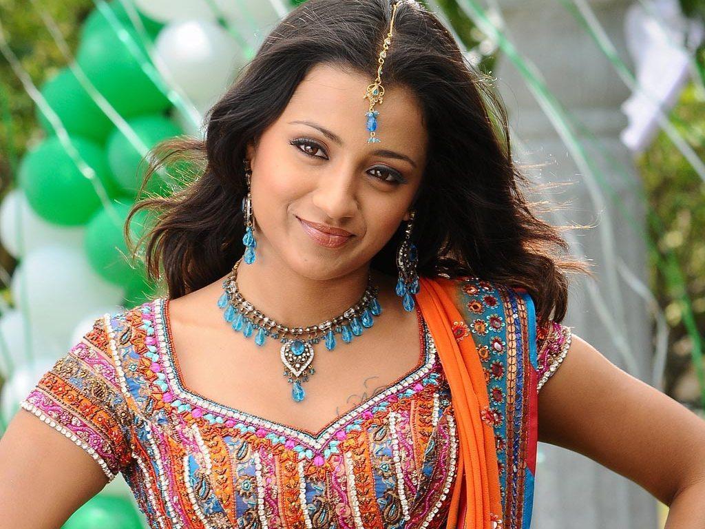 50 tamil actress hd wallpapers on wallpapersafari - Telugu hd wallpaper ...